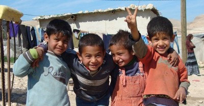 courtesy: http://www.map-uk.org/files/682_happy_children_west_bank_-_cropped.jpg